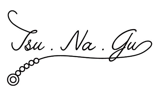 Tsu-Na-Gu_logo