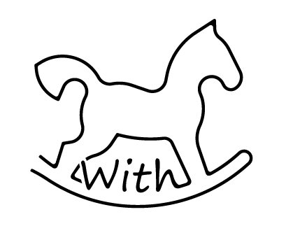 With_logo